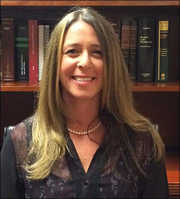 Julie C. Altman